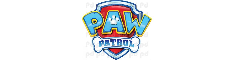 Patrulla Canina (Paw Patrol)