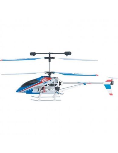 Helicóptero RC Discohornet 300 (LRP 220101) LRP 220101 Drones, Aviones, Helicópteros RC