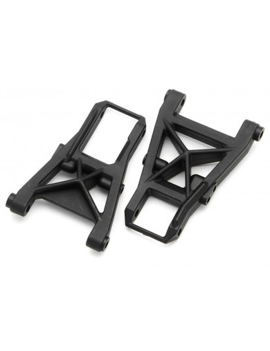 Trapecios SPRINT 2 (HPI 85000). Suspension Arms HPI 85000 Recambios HPI Sprint 2