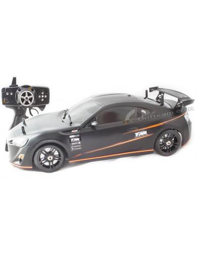Coche Drift RC Team Magic E4D-MF Toyota T86, RTR (TM503017-T86). Rc Drift car TM503017-T86 Coches RC