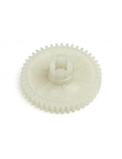 Corona 45 Dientes MAVERICK ION (MV28013). Spur Gear 45 Tooth MV28013 Repuestos Maverick Ion