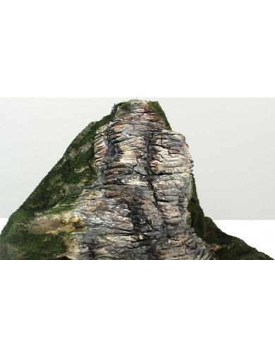 Pasta para Esculpir Carving Plaster (WOODLAND SCENICS C1198) WOODLAND SCENICS C1198 Dioramas Woodland Scenics