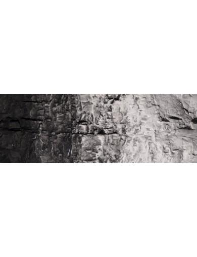 Pigmento Color NEGRO Para Rocas y Dioramas (Woodland Scenics C1220). Pigments Black WOODLAND SCENICS C1220 Dioramas Woodland ...