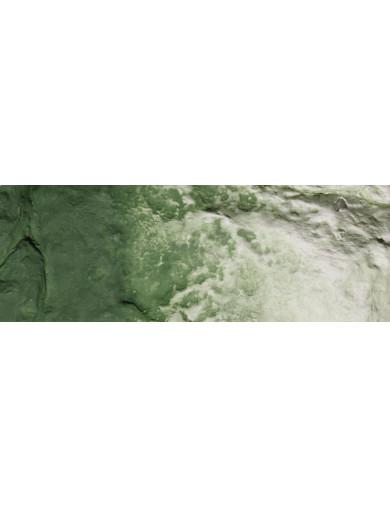 Pigmento Base GREEN UNDERCOAT (Verde) Para Terrenos y Dioramas (Woodland Scenics C1228) WOODLAND SCENICS C1228 Dioramas Woodl...