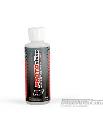 Pulimento Carrocerías Rc, Protoshine (PF 6263-00) PF 6263-00 Reparar y Reforzar Carroceria RC