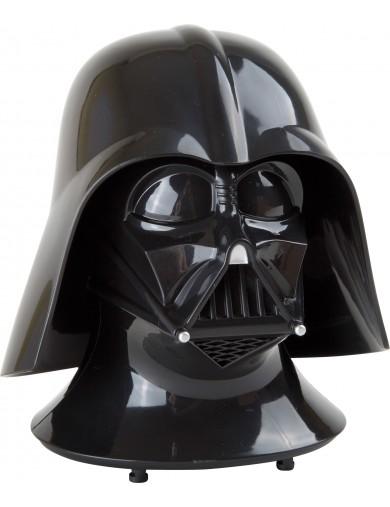 """Hucha """"Darth Vader"""" Star..."""