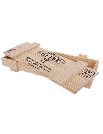 """Caja de Madera Decorativa, o Para Regalos. Gift Package """"Elise"""" LEG 3467 Decoración Interior y Regalos"""