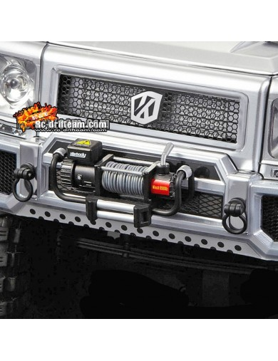 Cabrestrante Winch Decorativo para Crawler RC 1/10 KB48349 Accesorios Crawler RC