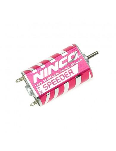 Motor Slot NC-5 Speeder Ninco NINCO 80610