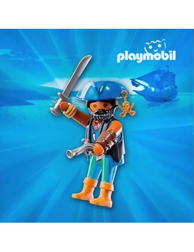 Pirata Playmobil Playmo-Friends 6822 PM6822 Playmobil
