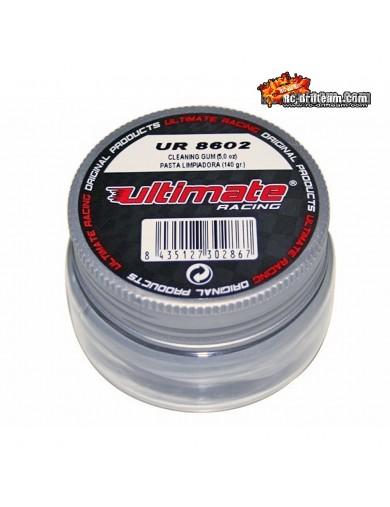 Pasta Limpiadora ULTIMATE Racing UR8602 Aceites, Siliconas, Pegamentos, Limpiadores...