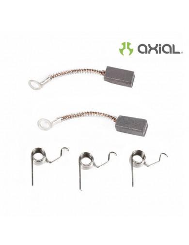 Escobillas Motor Trail Breaker, Axial Rebuid Kit (AX31338) AX31338 Recambios AXIAL