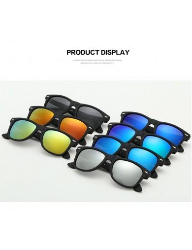 Gafas de Sol Polarizadas, Sunglasses ELITERA Classic 2140 UV400 eyewear A1677