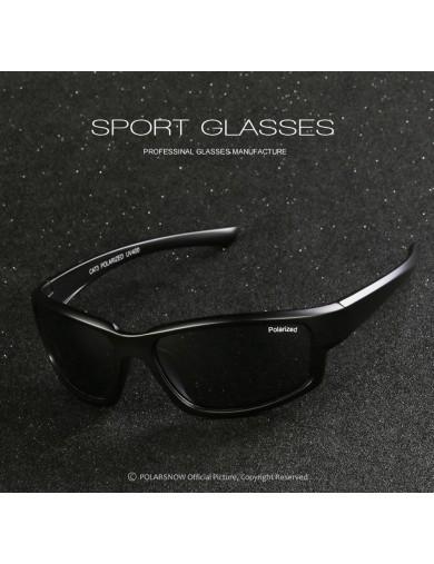 Gafas de Sol Deportivas Polarizadas. Sports Sunglasses UV400 eyewear
