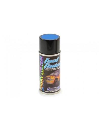 Pintura Policarbonato / Lexan, Color AZUL STRATOS para Carrocerías R/C (FAST263) FAST263 Pinturas Carrocerias RC Policarbonat...