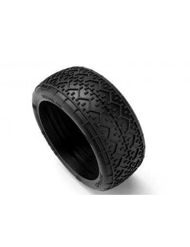 Neumáticos Beams Buggy RC 1/8 (2uds) (HB 67936) HB 67936