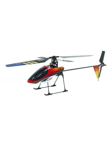 Helicóptero RC 4 canales WALKERA 4G1A CH62041 Drones, Aviones, Helicópteros RC