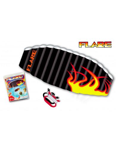 Cometa Acrobática Flare Flex (EOLO SP551) EOLO SP551 Juegos al Aire Libre