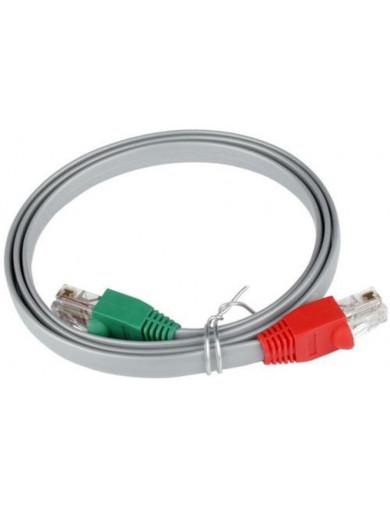Cable BUSEND AVANT SLOT 10302 AVANT SLOT 10302