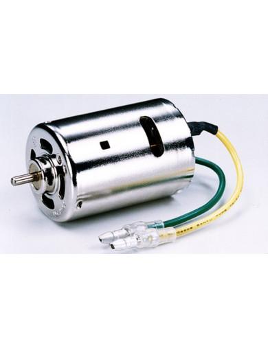 Motor Johnson RC-540J (TAMIYA 7435044) TAMIYA 7435044 Motores RC Electricos y Combos